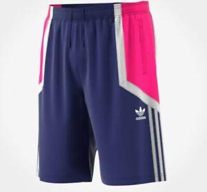 adidas $60 shorts