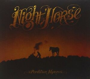 Night-Horse-Perdition-Hymns-CD