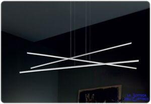 STRAIGHT-LAMPADA-A-SOSPENSIONE-MINIMALE-E-MODERNA-A-3-LUCI-LED-CM-102-o-152