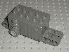 Moteur LEGO RACERS DkStone pull back motor 47715cx1 / Set 4893 8137 8142 8384...