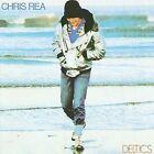 Deltics by Chris Rea (CD, Feb-1988, EastWest)