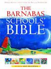 The Barnabas Schools' Bible by Rhona Davies (Hardback, 2012)