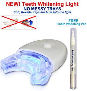 White Smile Gel Dental White Smile Kit Teeth Whitening For