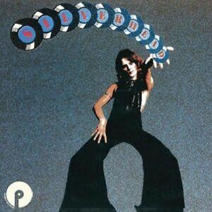Silverhead-edizione-estesa-NUOVO-CD-versione-espansa-Regno-Unito-Importazione