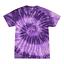 Tie-Dye-Kids-T-Shirts-Youth-Sizes-Unisex-100-Cotton-Colortone-Gildan thumbnail 34