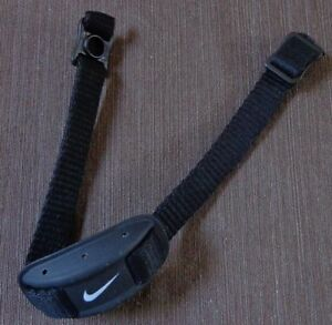 Nike-Baseball-Chin-Cup-Strap-Color-Black-White-Unisex-One-Size-New