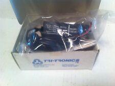 Nos Tri Tronics Colormark Smart Eye Photoelectric Regis Scanner Cms 3f1
