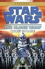 Star Wars the Clone Wars - Legends: Wild Space 1 by Karen Miller (2008, Paperback)
