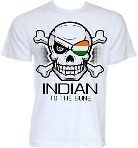 d06e77b11 INDIA INDIAN T-SHIRTS MENS FUNNY NOVELTY COUNTRY FLAG SLOGAN JOKE ...