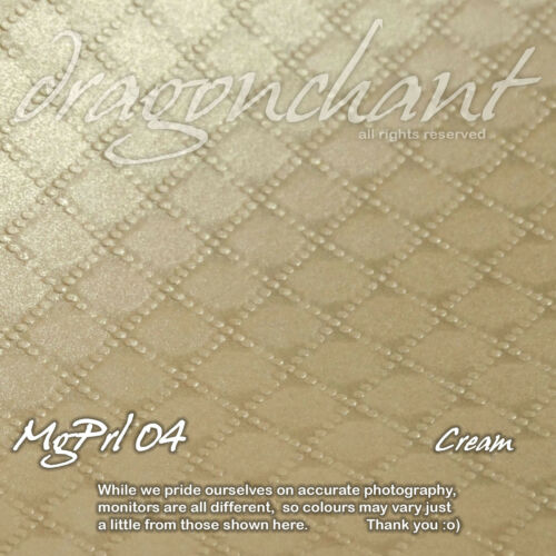 Texture Paper Pearlescent A4 120gsm Invitation Card Making Craft Pack of 5//16