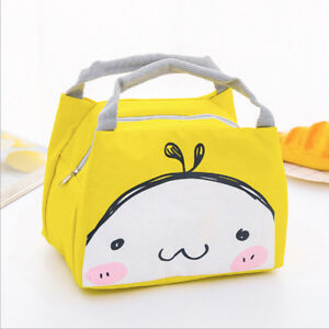 Cartoon-Lunch-Bag-Insulated-Cooler-Picnic-Storage-Box-For-Work-Or-Kids-School-WE