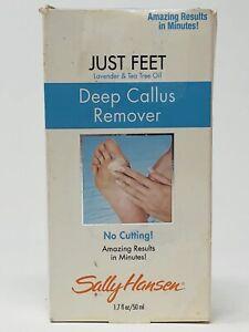 1-Sally-Hansen-Just-Feet-DEEP-CALLUS-REMOVER-Lavender-Tea-Tree-Oil