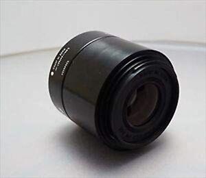 Sigma-AF-60mm-f2-8-Art-DN-Lens-60-2-8-Sony-E-Mount-JAPAN-USED