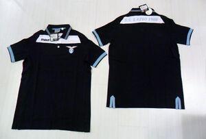 TG-XXL-MACRON-SS-LAZIO-POLO-RAPPRESENTANZA-OFFICIAL-COTTON-SHIRT-2013-30