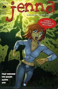 Jenna-comic-cd-Paul-Di-Anno-Iron-Maiden-soundtrack