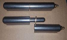 2 Pc 6 Steel Weld Onbullet Hinge Grease Fitting Doormachinesheet Metaldyi P