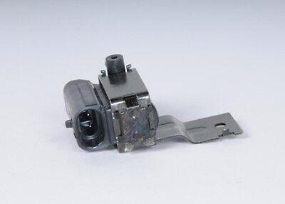 EGR Valve Control Switch ACDelco GM Original Equipment 214-615