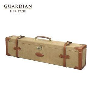 Guardian-Heritage-Canvas-Motor-Double-Shotgun-Case