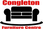congletonfurniturecentre