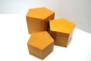 Caja-China-Encajables-Bambu-Lacado-Finales-Siglo-Xx