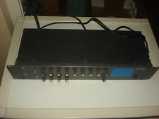 Tama Techstar TS 204 TS204 Analog Vintage Synth Handclap