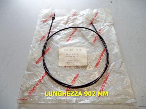 FIAT 1100R CAVO INTERNO CONTACHILOMETRI L//902 mm