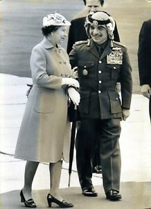 HM-QUEEN-ELIZABETH-KING-HUSSEIN-OF-JORDAN-ROYAL-VISIT-1984