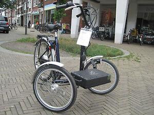 Therapeutisches-Dreirad-fuer-Erwachsene-T-Bike-26-von-HUKA-Pedelec-Heinzmann