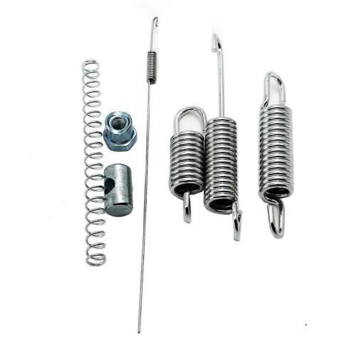 Spring Installer Hook Tool Kit For Honda CL70 CT70 CT90 CL S65 S90 Z50 SL70 XL70