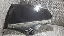 """2009 """"Ford Mondeo Estate mk4 07-13 Passeggero Posteriore/Sinistra Dello Sportello Vetro Finestrino Privacy"""