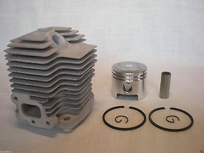 41.5mm Cylinder Piston Rebuild Kit For Kawasaki TH43 KBH43A Strimmer 110052122