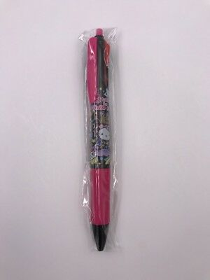 C6 Tokidoki x Hello Kitty 3 Color Ballpoint Pen Tokidoki For Hello Kitty