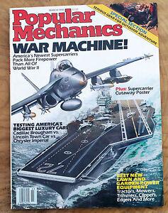 Popular-Mechanics-Magazine-March-1990