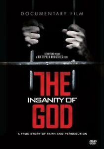 The-Insanity-of-God-A-True-Story-of-Faith-and-Persecution-DVD