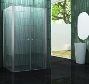 Duschkabine-DOBLOR-140-x-90-x-200-cm-mit-Duschtasse-Glas-Dusche-Duschabtrennung
