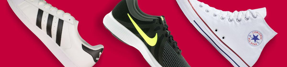 new product 7ed94 007fd Le tue sneakers preferite al prezzo migliore