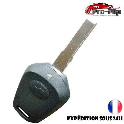 CLE PLIP Porsche Boxster Carrera Cayenne GT2 GT3 911 968 986 996 3 Boutons Coque @Pro-Plip