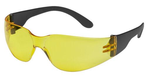 Ciclismo-sport gafas-perchas gafas-bicicleta gafas-deportiva gafas de protección