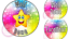 Well-Done-Excellent-School-Teacher-Reward-Stickers-Star-Student-Pupil-Class thumbnail 2