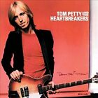 Damn the Torpedos [Deluxe Edition] by Tom Petty/Tom Petty & the Heartbreakers (CD, Nov-2010, 2 Discs, Geffen)