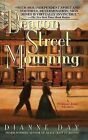 Beacon Street Mourning by Dianne Day (Paperback)