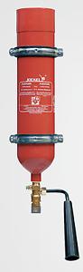 5kg-Automatic-Fire-Extinguisher-CO2-Carbon-Dioxide-Loschanlage