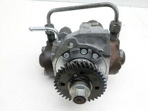 Einspritzpumpe-Hochdruckpumpe-fuer-Subaru-Impreza-III-GR-2-0D-Active-110KW