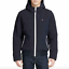 Tommy-Hilfiger-Men-s-Softshell-Jacket-Varieties miniature 14
