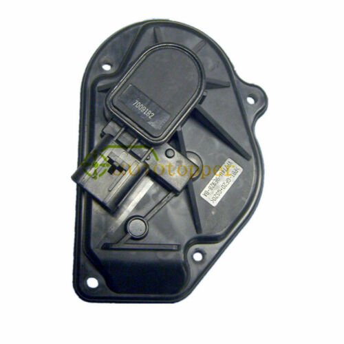 Throttle Position Sensor Valve Kit For Ford Lincoln Mercury Vehicles