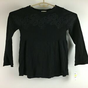 Style-and-Co-Womens-Top-Shirt-PM-NWT