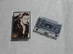 Cassette-audio-K7-audio-tape-RENAUD-marchand-de-cailloux