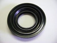 Maytag Mhwe200xw00 Mhwz400tq03 Front Load Washer Seal For Tub Ap3970398 Os138
