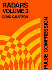Pulse Compression by Artech House Publishers (Paperback, 1975)