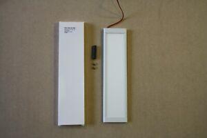 Slimline-Campervan-12v-LED-Light-Touch-Control-On-Off-Bright-Warn-Light